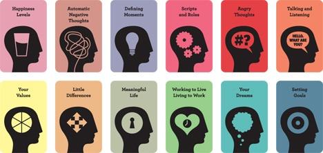 life-coaching-business-card