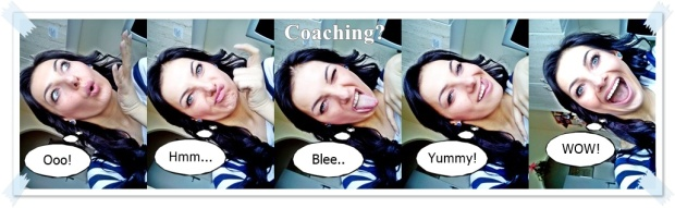 jjo2-coaching