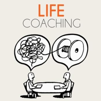 cropped-life-coaching-icon-copy-670x583-2