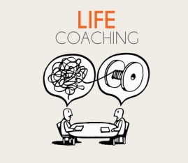 Life-Coaching-Icon-copy-670x583 (2)